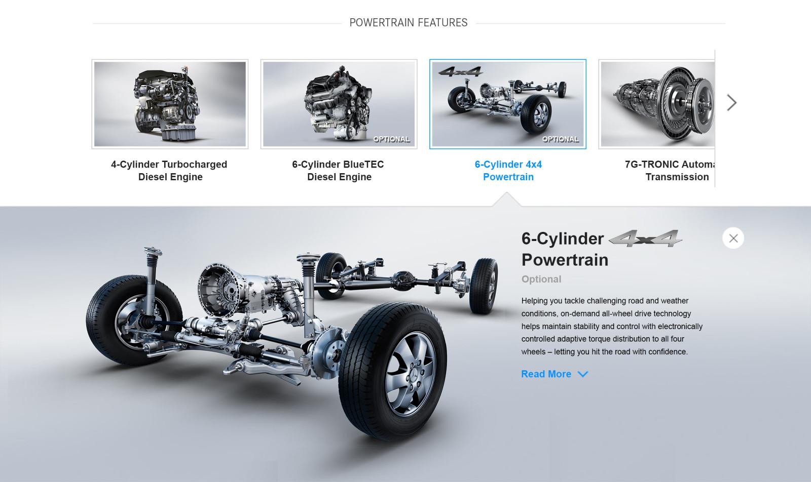 MB-Vans-Powertrain-Features