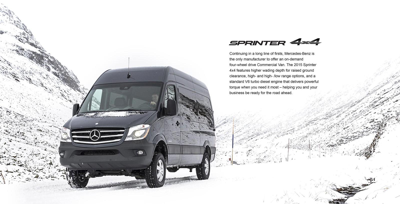 MB-Vans-Sprinter-4x4