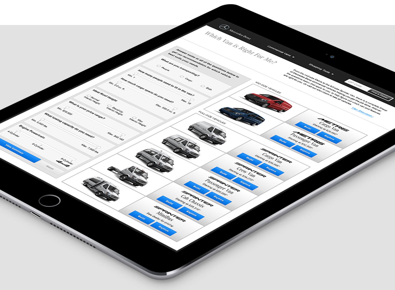 MB-Vans-iPad-mockup