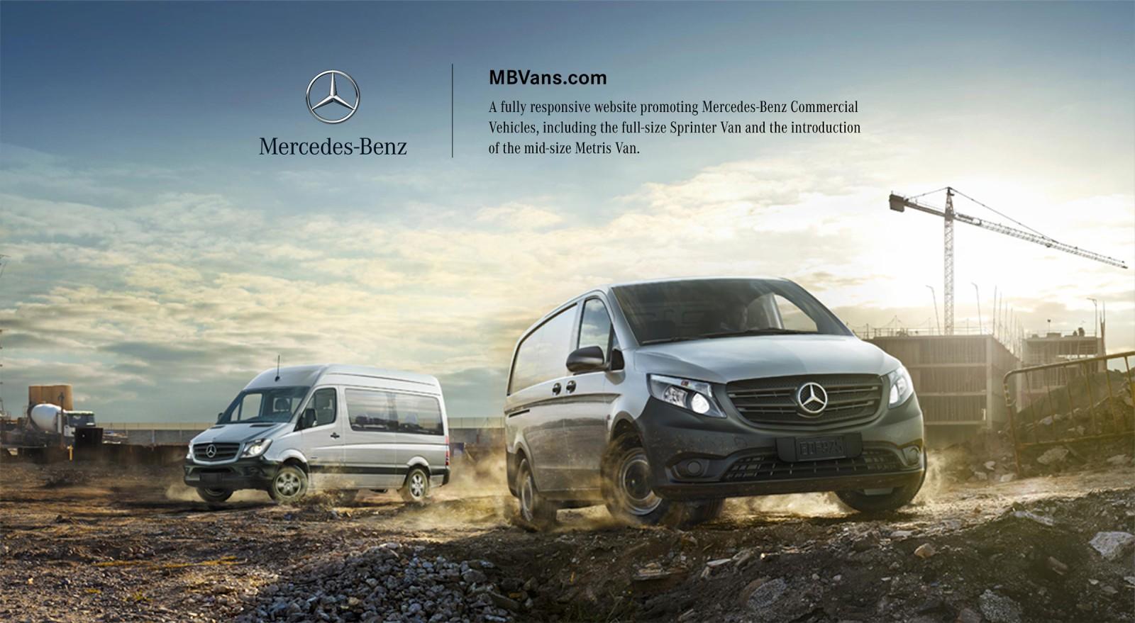 MB-Vans-intro