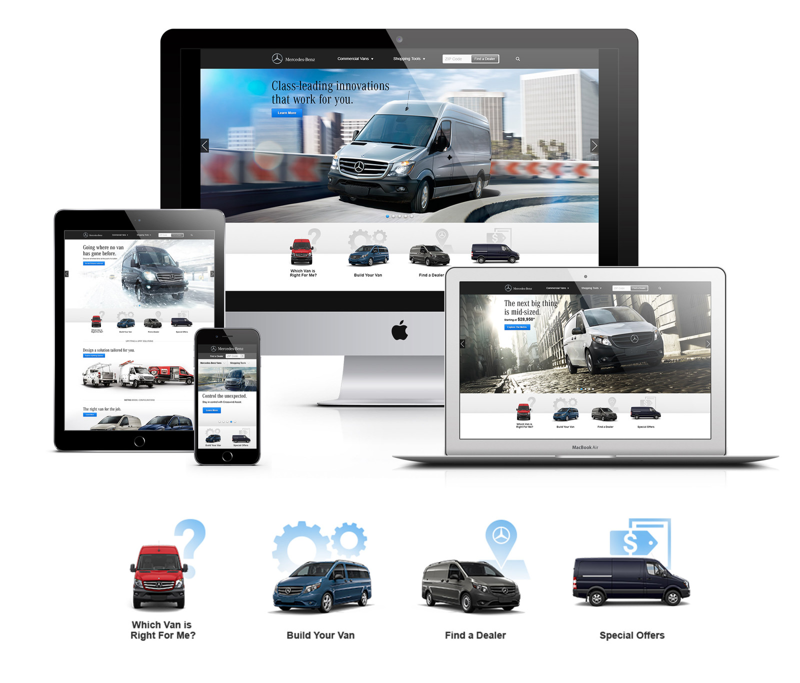 MB-Vans-responsive-mockup-icons