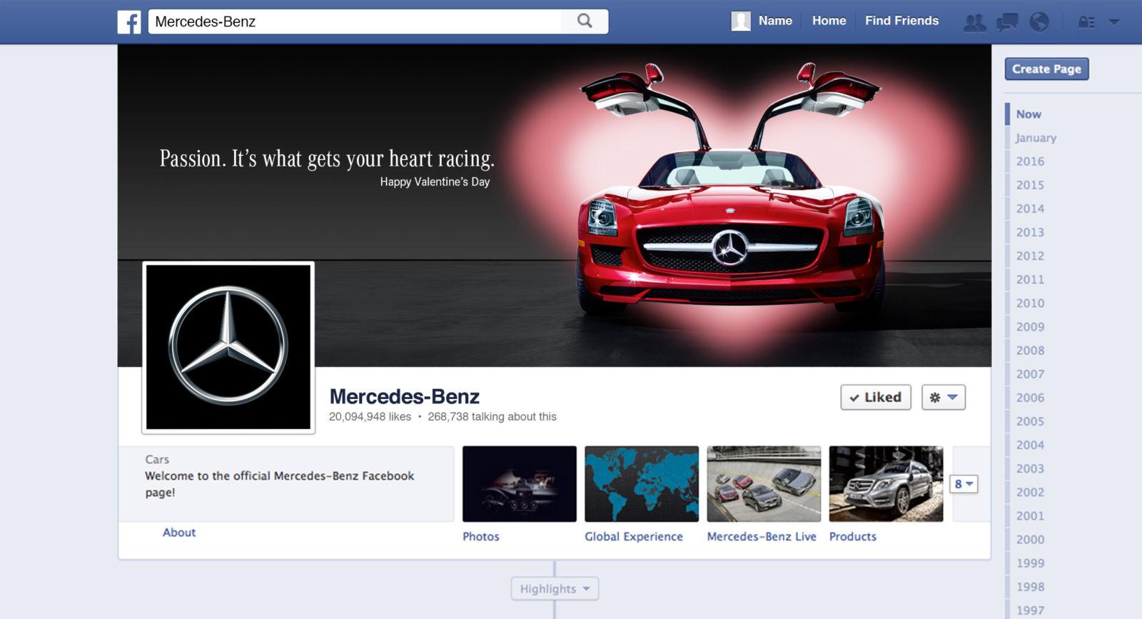 Mercedes-Benz-Valentine-fb