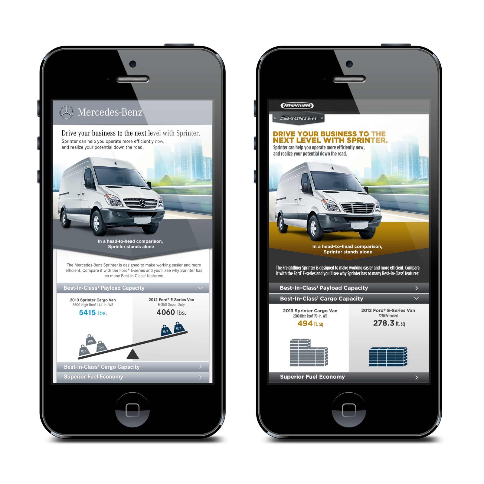 Sprinter-Head-to-Head-mobile