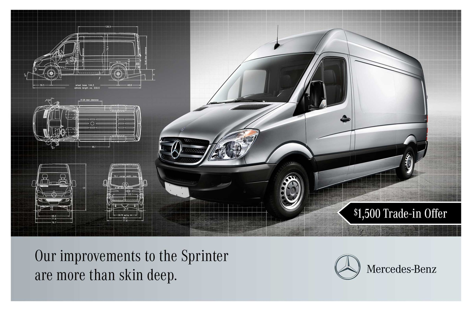 Sprinter-Inside-Out-direct-mail