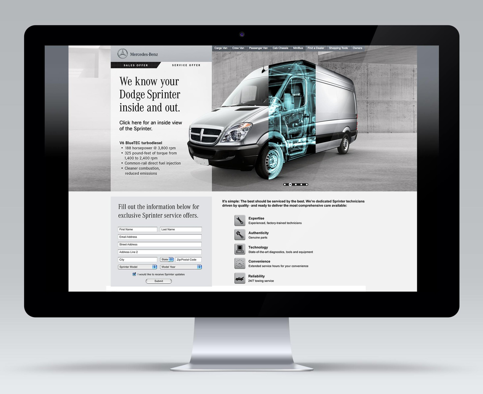 Sprinter-Inside-Out-service-web
