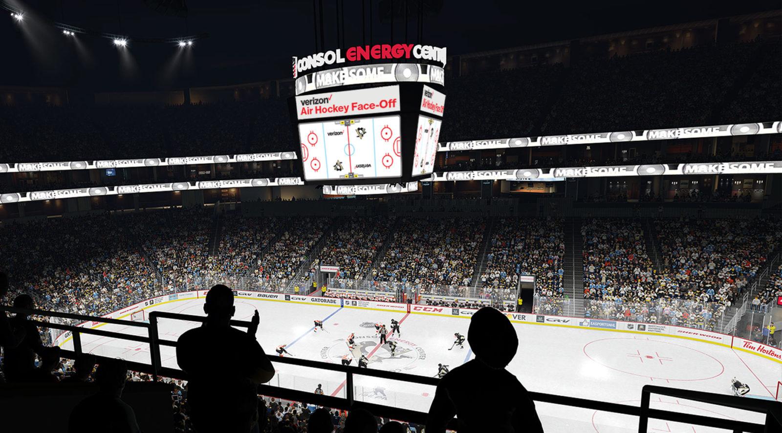 consol-enengy-air-hockey-jumbotron