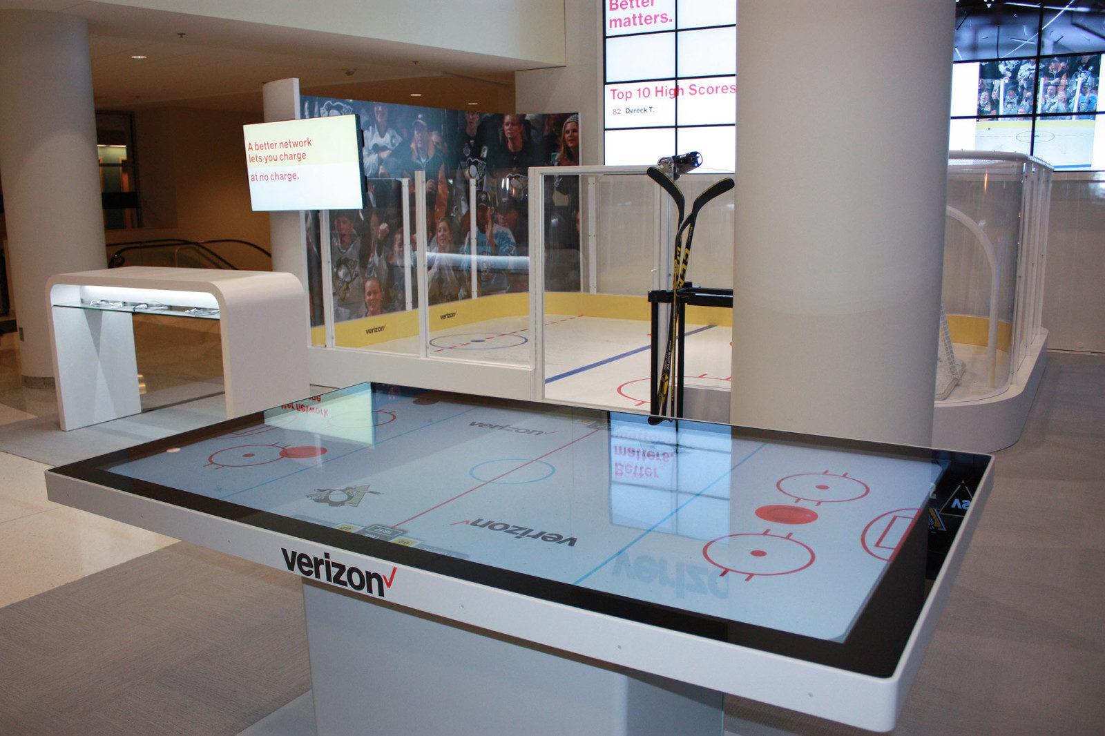 consol-energy-air-hockey-1600x1066