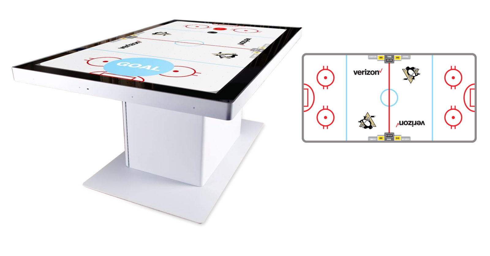 multitouch_table