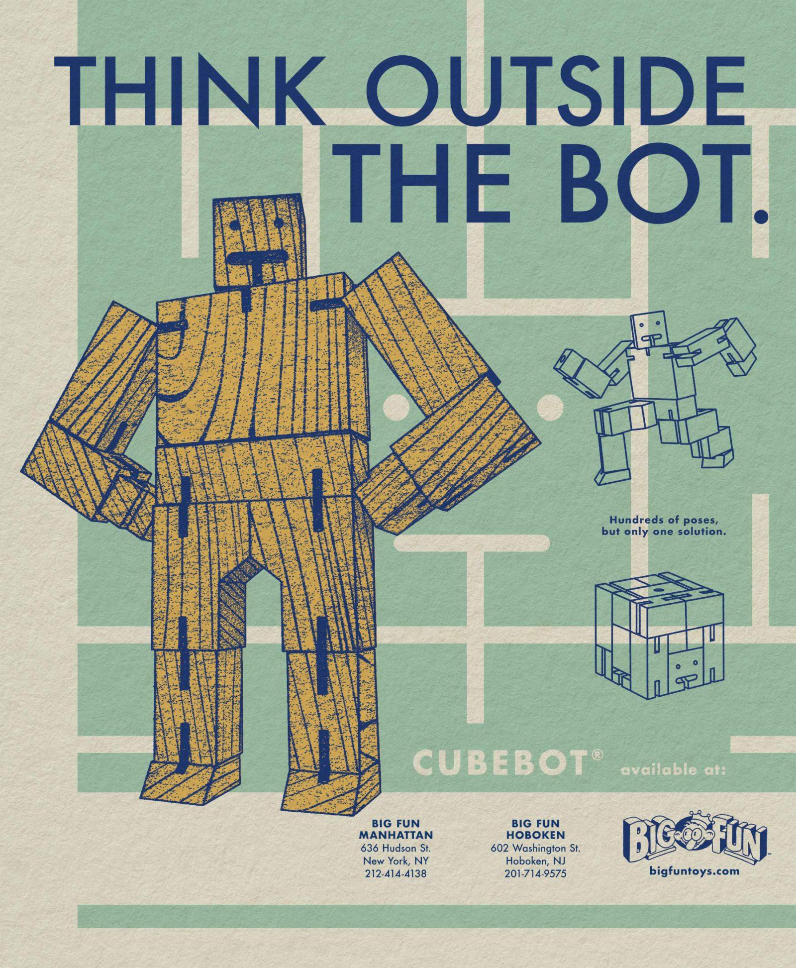 big-bot