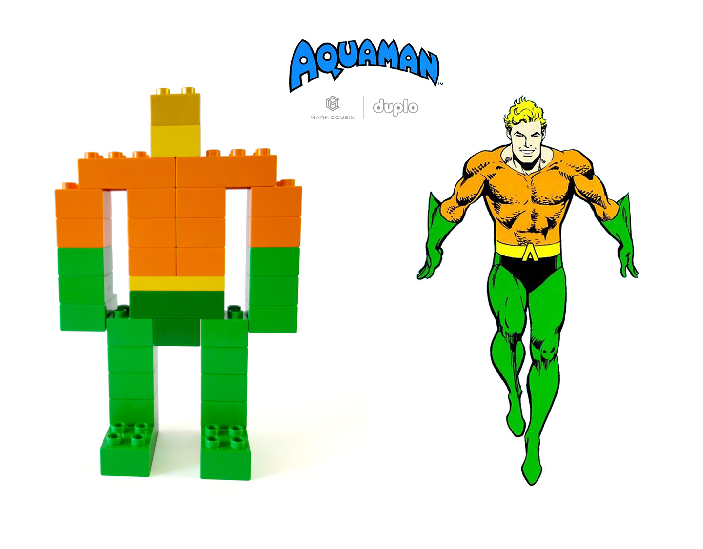 Aquaman_MC_Duplo
