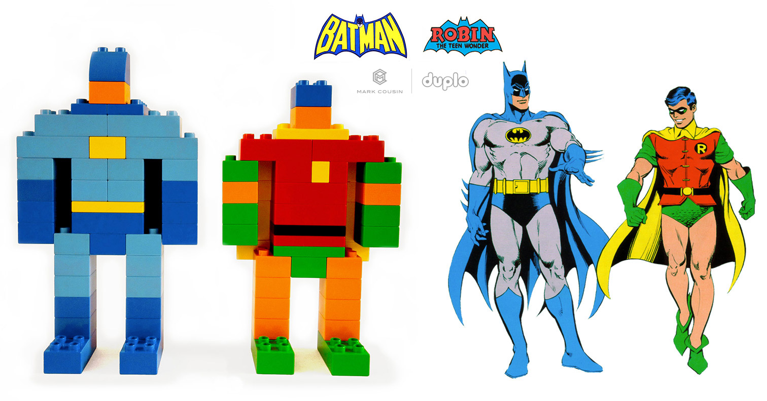 Batman_Robin_MC_Duplo