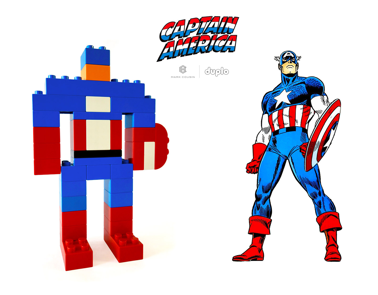 Captain_America_MC_Duplo