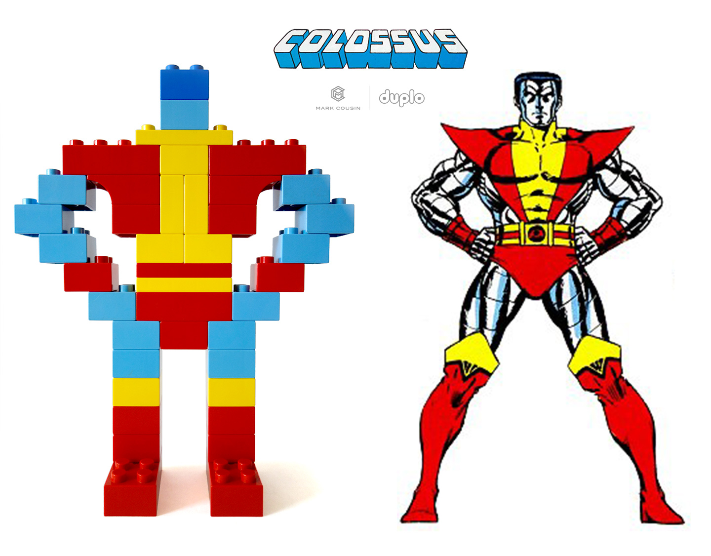 Colossus_MC_Duplo