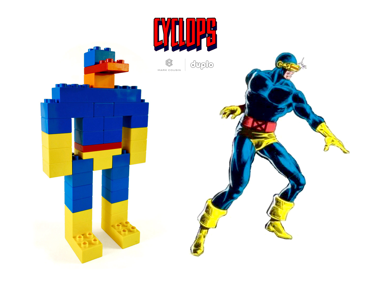 Cyclops_MC_Duplo