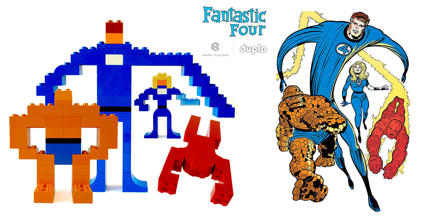 Fantastic_Four_MC_Duplo