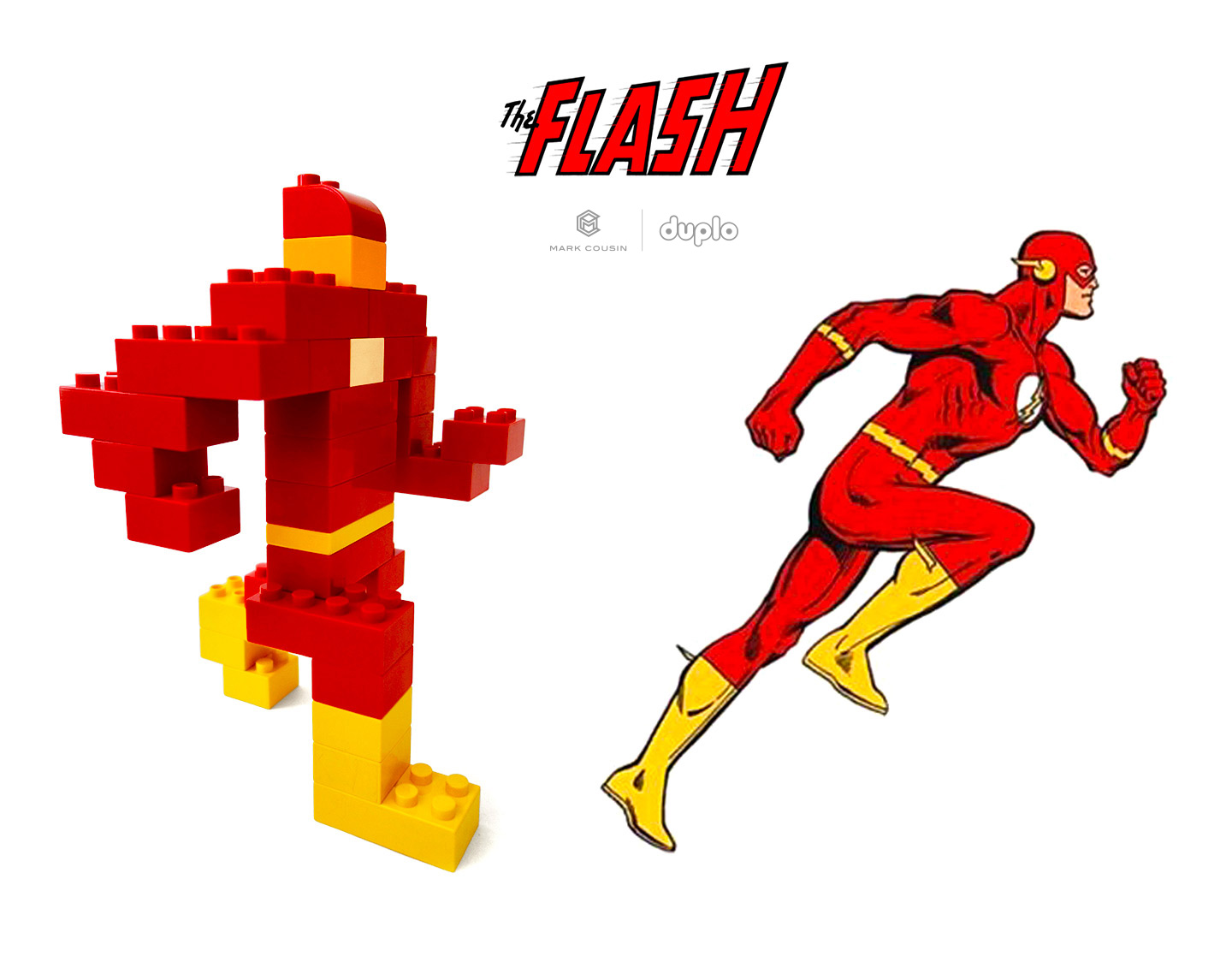 Flash_MC_Duplo