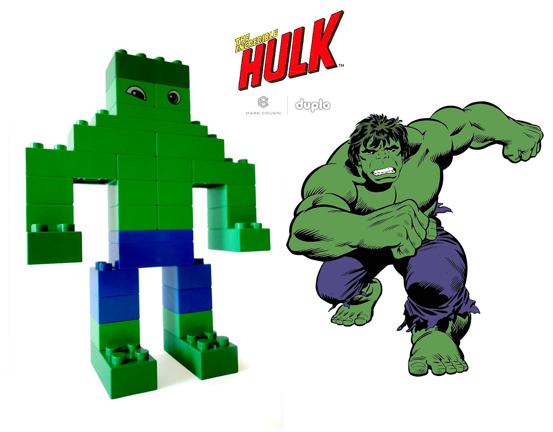 Hulk_MC_Duplo