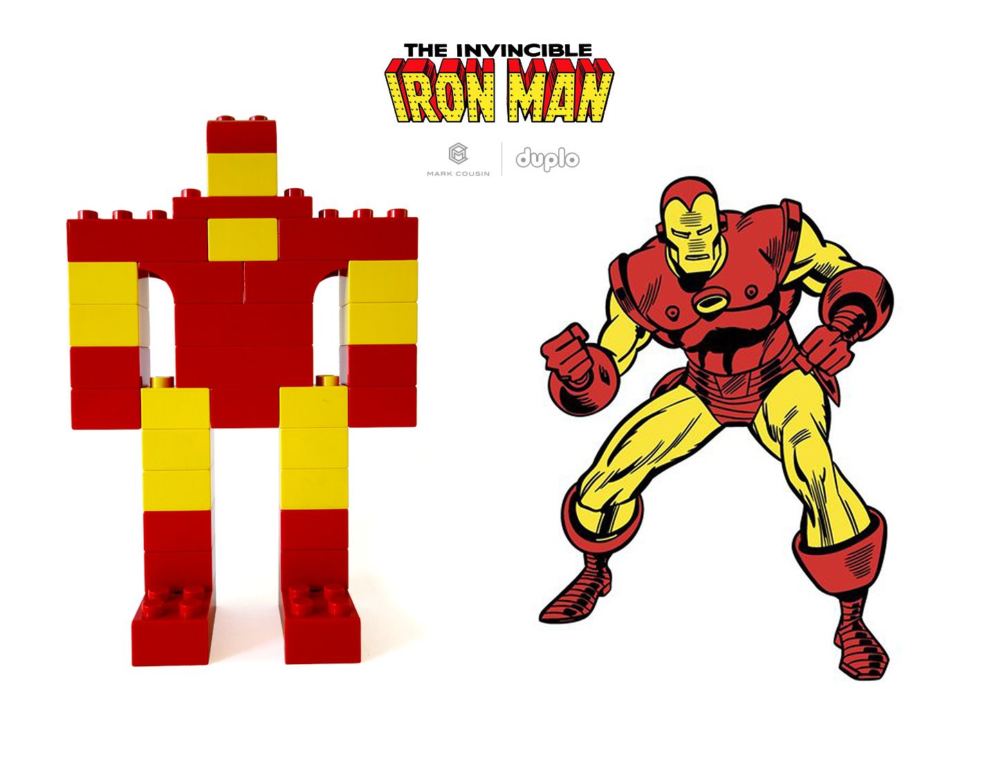 Iron_Man_MC_Duplo