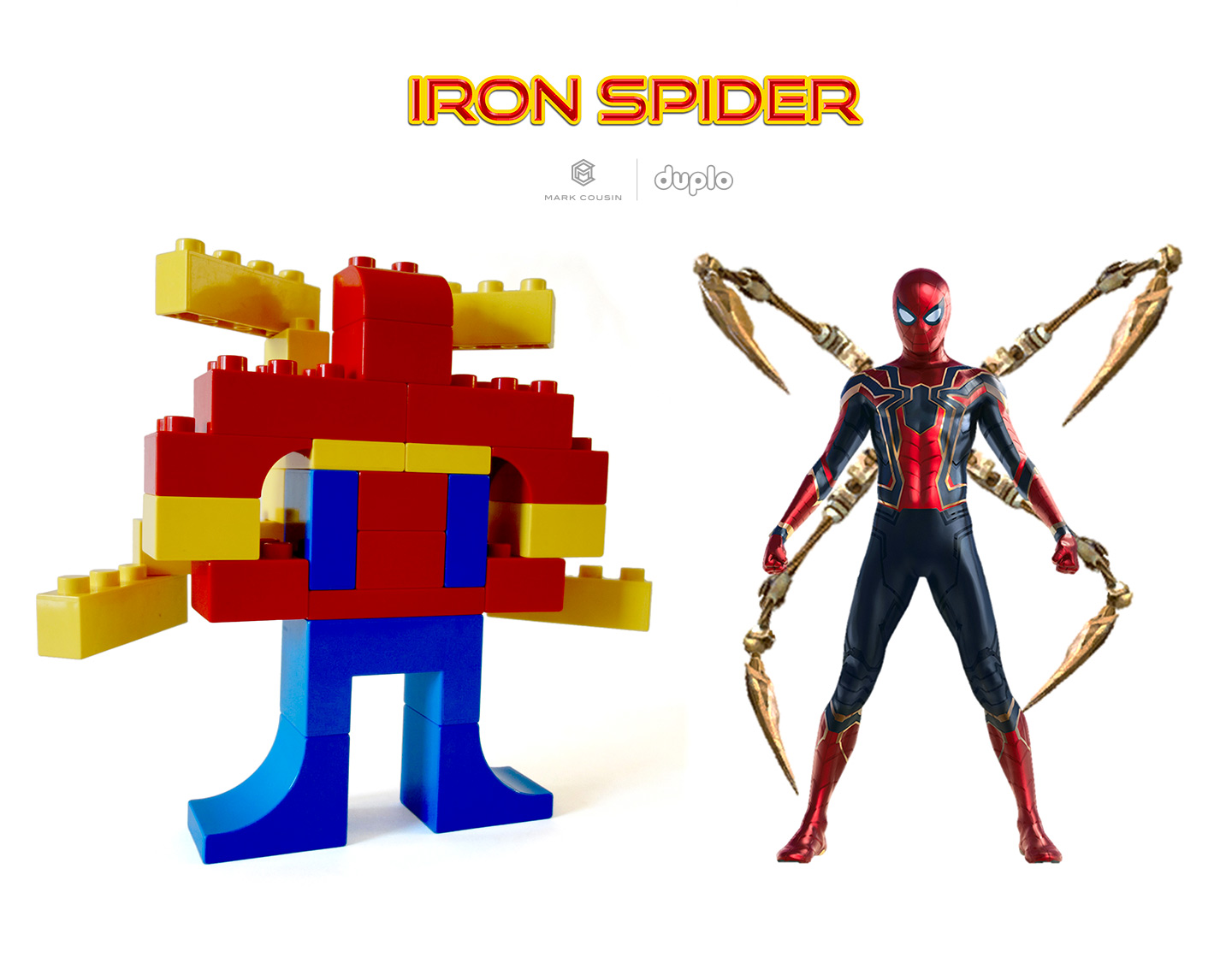 Iron_Spider_MC_Duplo