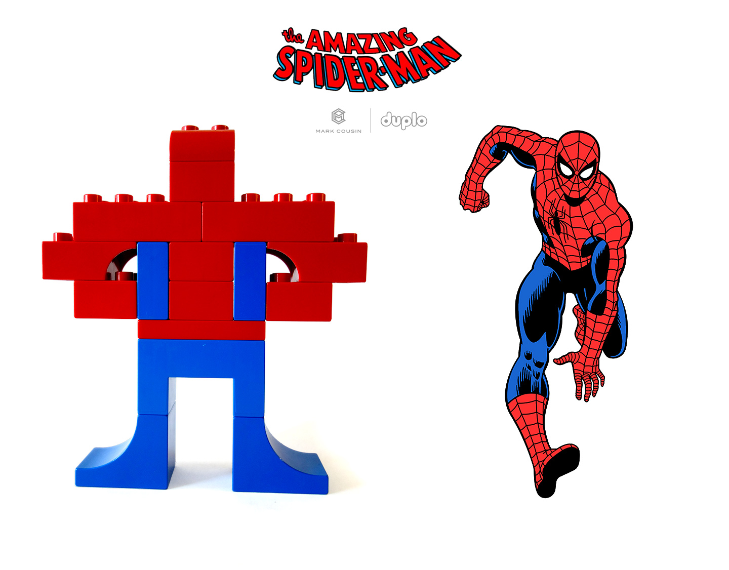 Spider-Man_MC_Duplo