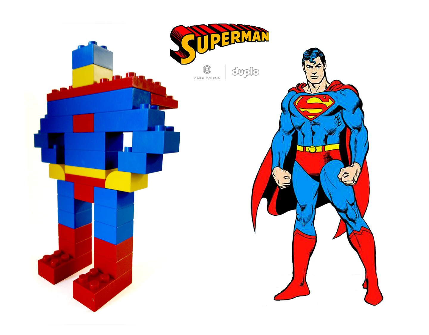 Superman_MC_Duplo