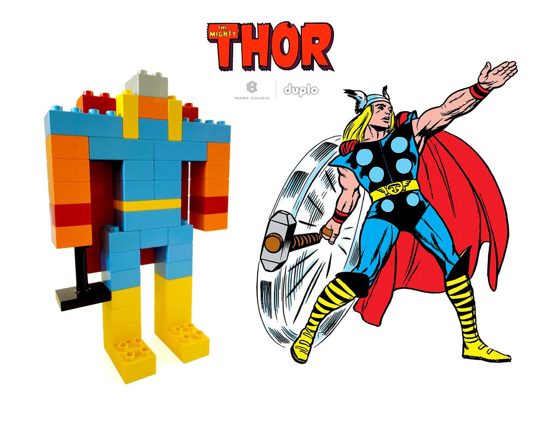Thor_MC_Duplo