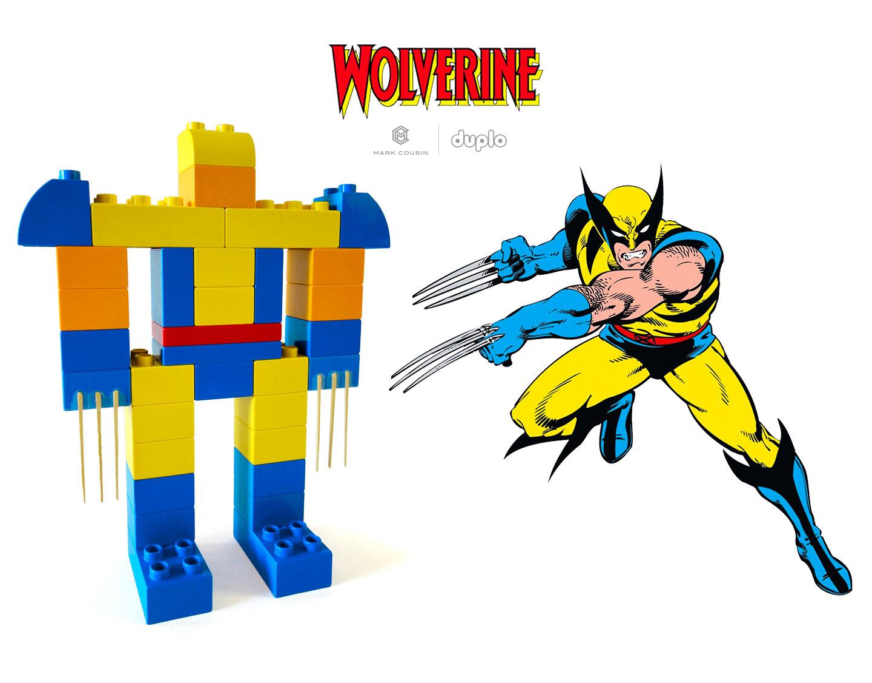Wolverine_MC_Duplo