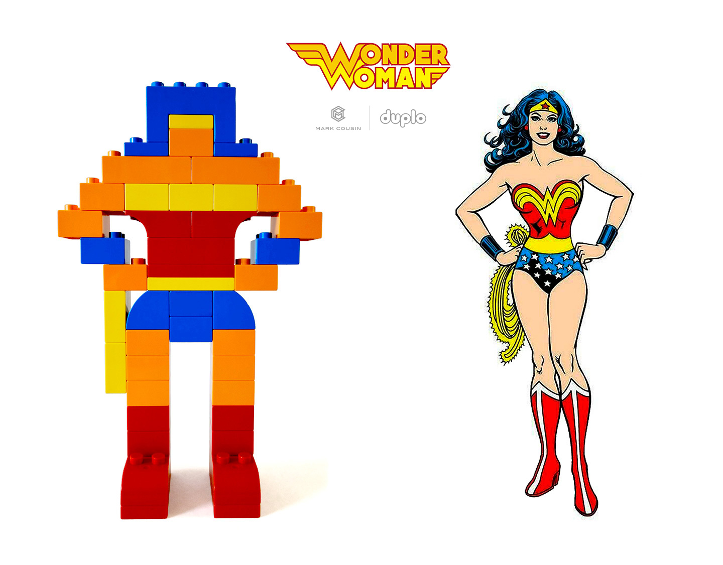 Wonder_Woman_MC_Duplo