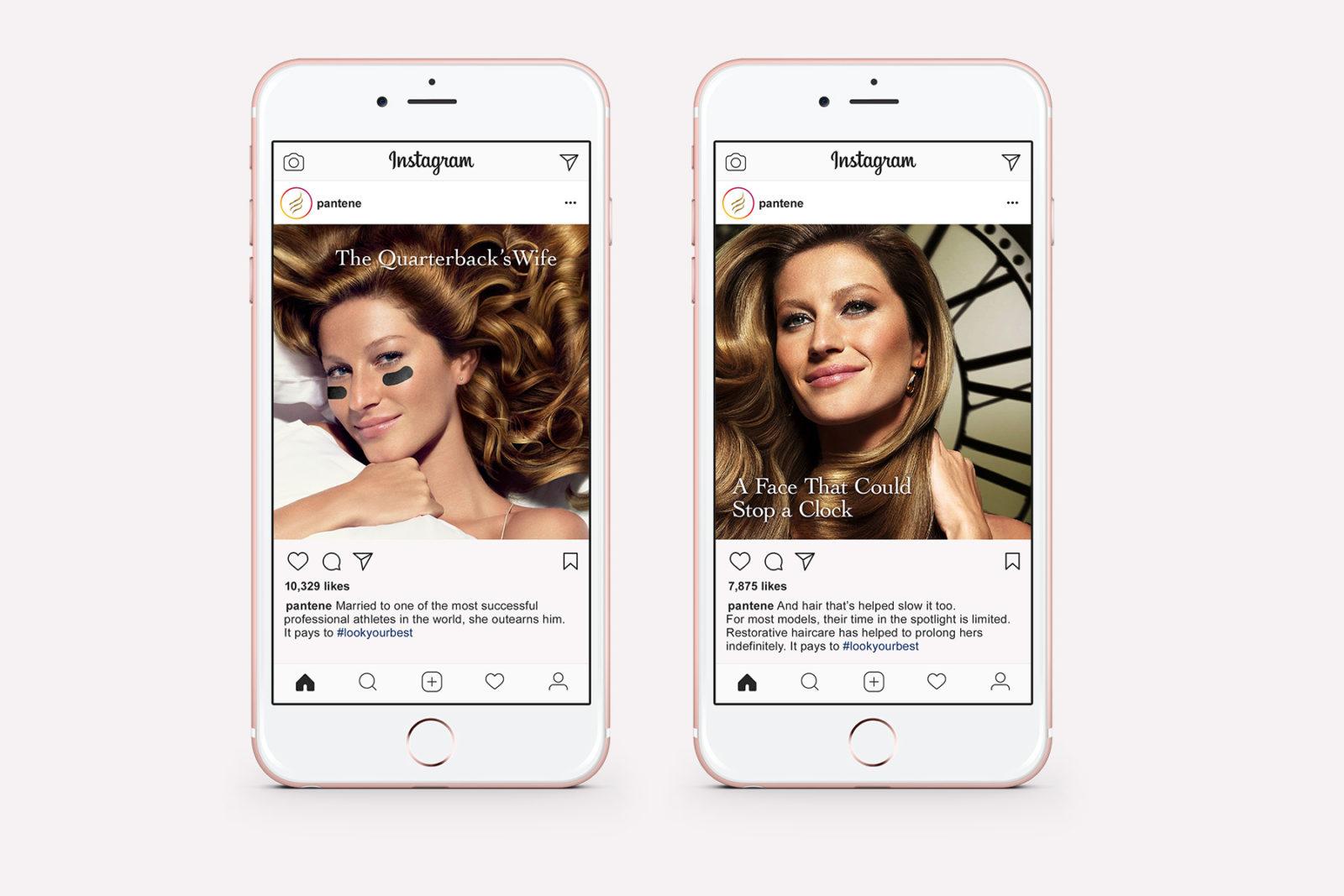 Pantene-Gisele-iPhone-Instagram-Mockup-dual